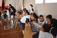 Desafio Campinação - Foto: Warley Menezes